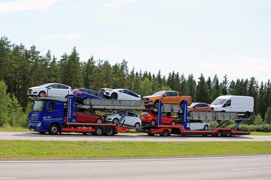 5 Absolute Best Tips For Motor Truck Cargo Insurance